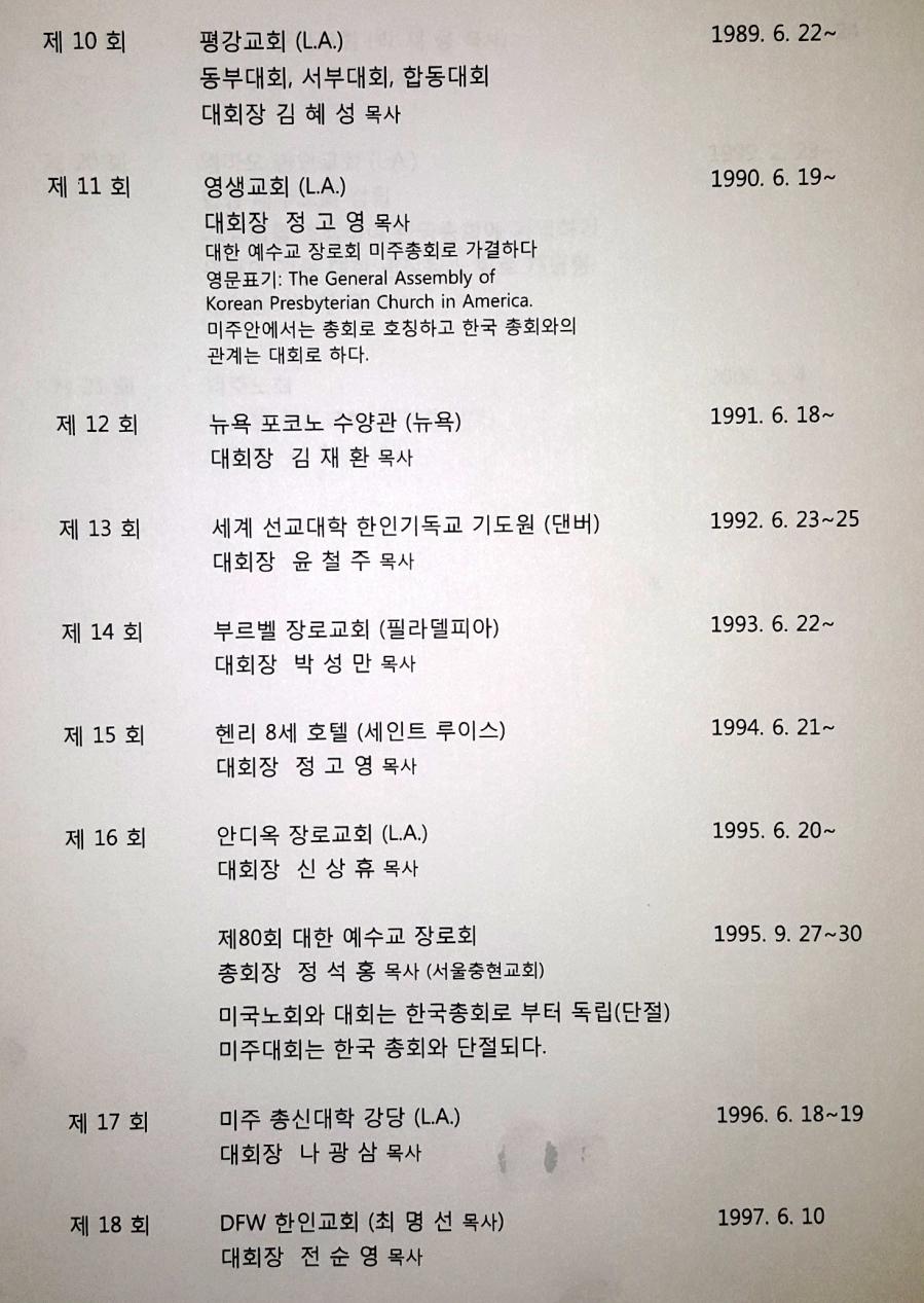 미주대회 연혁 10-18회(1989-1997).jpg